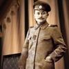Фото на незабудь: колоритний гвардієць