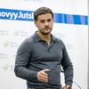 Відверта розмова: Олександр Товстенюк та Микола Романюк