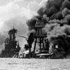 7 грудня: атака на Перл-Харбор