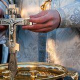 Водохреща-2019: значення свята, історія і традиції
