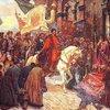 Запорізькі козаки майже ніколи не носили шаровари - історик
