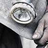 На зарплати волинським шахтарям виділили 14 мільйонів гривень