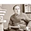 Волинь у літературі: Ярослав Смєляков
