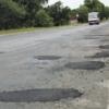 Дорогу з Луцька на Львів візьмуться ремонтувати щойно потепліє