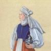 Волинська говірка: як у давнину називали головні убори