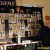 У Луцьку пропонують перенести стелу Небесної Сотні. Сім'ї загиблих - проти