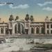 Ковель 19 столітті  у світлинах. Фото