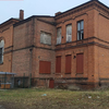У Володимирі-Волинському хочуть продати пам'ятку архітектури