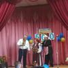 Волинське село відсвяткувало500-річчя