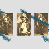 Граф Потоцький – депутат, мандрівник, цукровар