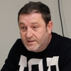 Василь Столяр вийшов із депутатської групи «Волиняни»