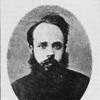 (Не)відомі волиняни: письменник-революціонер Григорій Мачтет
