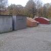 Де у Луцьку демонтують незаконні споруди