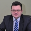 Ващенюк Ігор Степанович