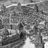 Волинь у літературі: королівські ревізори про Луцьк 1545