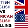 Лучан кличуть на чергову розмову англійською