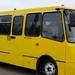 У Луцьку просять внести зміни у новостворений автобусний маршрут