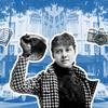 Репортаж як пригода: історія легендарної американської репортажистки Неллі Блай