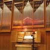 У ківерцівському костелі відбудеться органний концерт