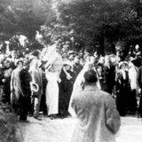 107 років тому на Байковому кладовищі поховали Лесю Українку