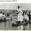 Як волиняни святкували Івана Купала 100 років тому