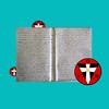 Незнані документи ОУН: звіт Іваничівського проводу 1945 року
