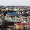 Чи є альтернатива Центральному ринку у Луцьку?