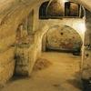 У Луцьку запрацюють оновлені екскурсії у підземелля костелу