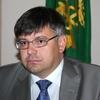 Микитюк Роман Володимирович