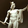 Стройновські і Горохівщина: шедеври з Волині в музеях Америки