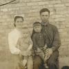 Фото на незабудь: родителям із своєї сім'ї