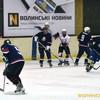 Луцькі хокеїсти стали чемпіонами області