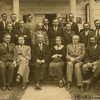 Волиняни 1930-х років на архівних світлинах польських науковців
