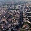 Лучани хочуть прославити найдовший будинок у світі