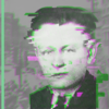 Максим Бойко – американський засновник волинських студій