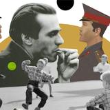 Василь Симоненко – хіпстер-шістдесятник