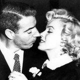 Шлюб Мерилін Монро протривав 274 дні