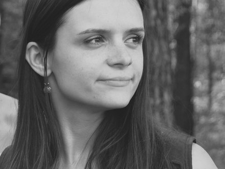 Тетяна Грішина