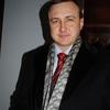 Пилипович Олександр Васильович