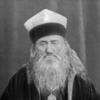 (Не)відомі волиняни: караїм з Луцька Авраам Фіркович
