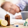 В Україні епідемія грипу H1N1