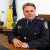 Поліщук Олександр Юрійович