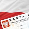 Зміни до закону про Карту поляка: громадянство, допомога для родичів та пільги