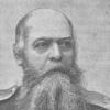 Панютін Всеволод Федорович