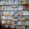 У Луцьку – виставка «Чорнобиль: трагедія, подвиг, пам'ять»
