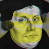 95 тез Мартіна Лютера, які змінили церкву і світ. Українською