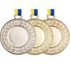Українським спортсменам збільшили призові за міжнародні нагороди