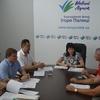 Депутатська група звітує про роботу