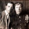 Сімейні фото волинських селян 1930-х