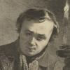 Волинь у літературі: Тарас Шевченко